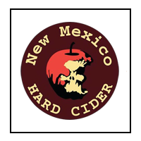 New_Mexico_Hard_Cider_logo